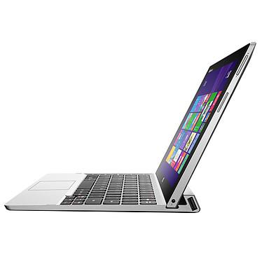 Avis Lenovo IdeaPad Miix 2 10 pouces + dock (59404400)