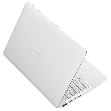 Avis ASUS X102BA-DF028H Blanc