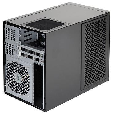 Comprar SilverStone DS380