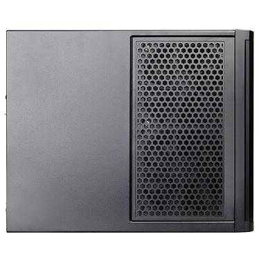 Opiniones sobre SilverStone DS380