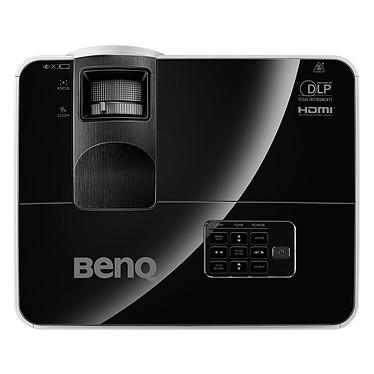BenQ MW621ST pas cher