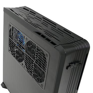 Avis LDLC PC8 GameBox Plus