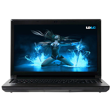 LDLC Bellone GB3-I7-16-H15S2-H8 pas cher