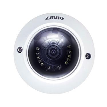 Acheter ZAVIO P6210