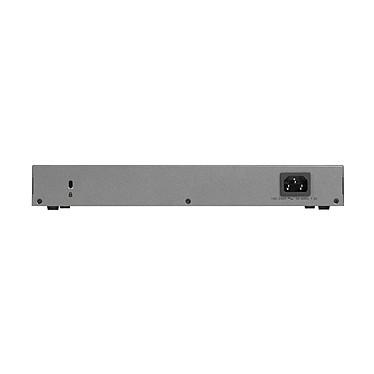 Acheter Netgear JGS516PE