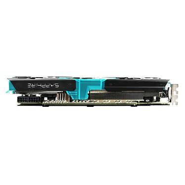 Sapphire Radeon R9 290 Vapor-X 4G GDDR5 Tri-X OC pas cher