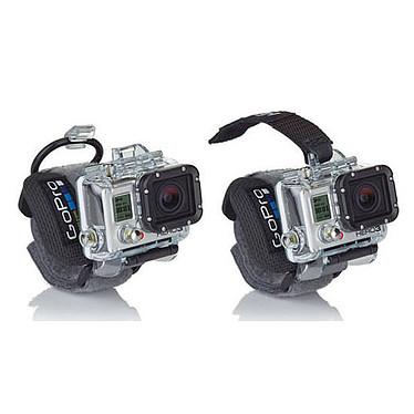 Acheter GoPro Wrist Housing