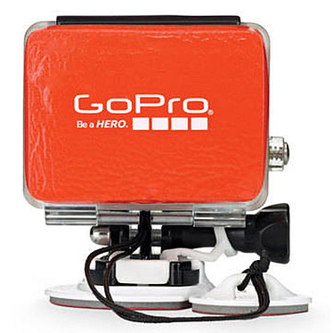 Acheter GoPro Floaty Backdoor