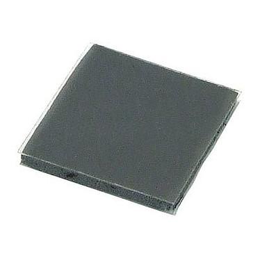 Pad Thermique 5W/MK