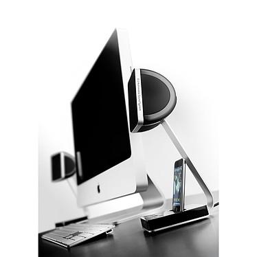 Avis Focal XS + Focal Universal Wireless Receiver - aptX