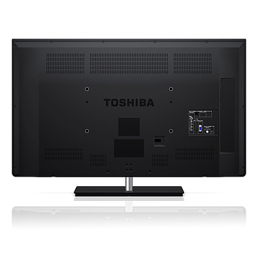 Toshiba 50L4333DF pas cher