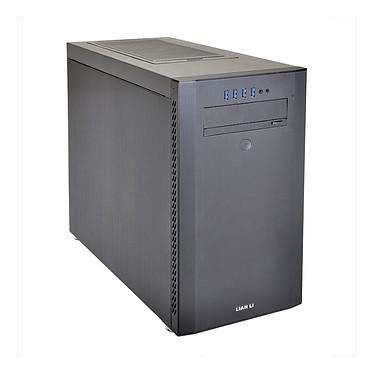 Lian Li  PC-A51 (noir)