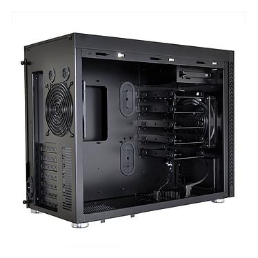 Acheter Lian Li  PC-A51 (noir)