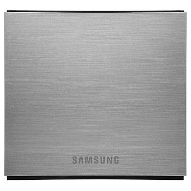 Acheter Samsung SE-B18AB Gris