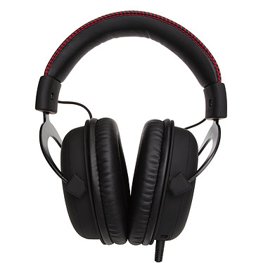 Avis HyperX Cloud