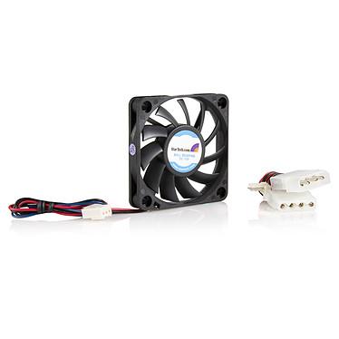 Acheter Ventilateur de boîtier 60mm