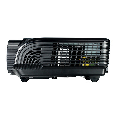 Acheter Optoma HD131Xe + LDLC Ecran motorisé
