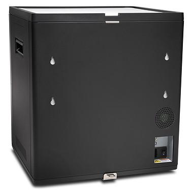 Kensington Universal Charge & Sync Cabinet a bajo precio