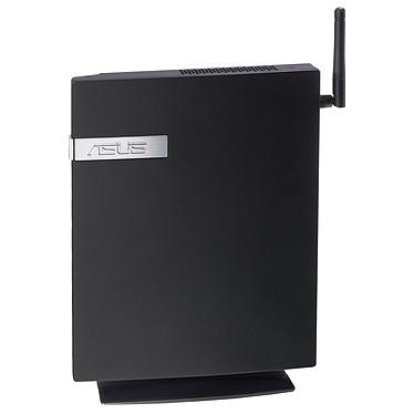 Avis ASUS EeeBox PC EB1037-B0054