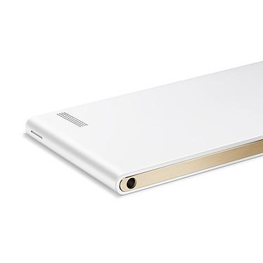 Avis Huawei Ascend G6 Blanc