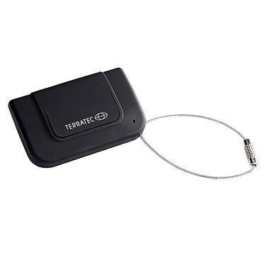 Terratec Protect Mobile Porte-clés anti-vol pour iPad/iPhone