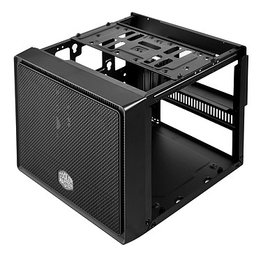 Avis Cooler Master Elite 110
