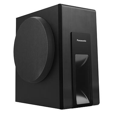 Panasonic SC-BTT105EGK  pas cher