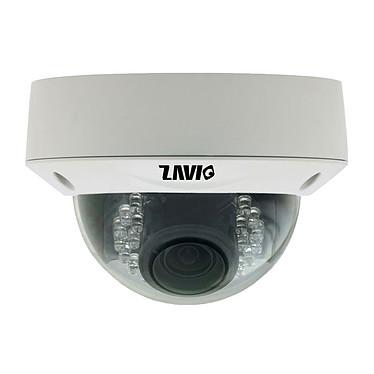 ZAVIO D7320
