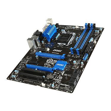Acheter MSI Z97 PC MATE