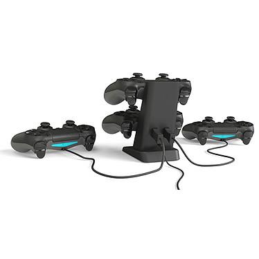Avis Bigben Dual Charger (PS4)