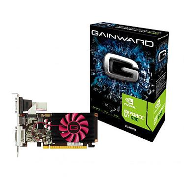 Gainward GeForce GT 630 2048MB
