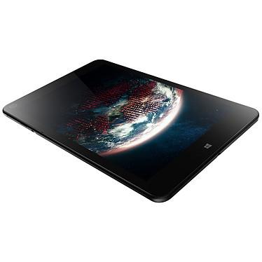 Lenovo ThinkPad Tablet 8 (20BN0036FR)