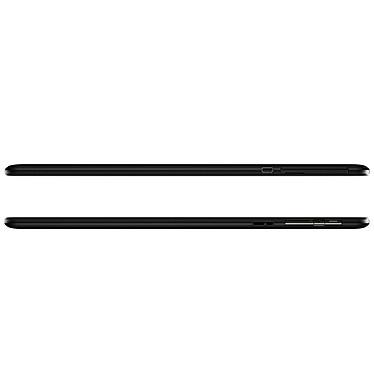 Acheter Lenovo ThinkPad Tablet 8 (20BN002QFR)