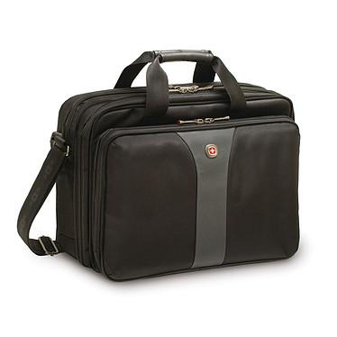 Wenger Sacoche pour ordinateur portable