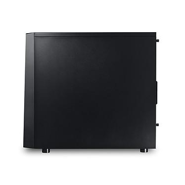 Acheter BitFenix NEOS (noir/bleu)