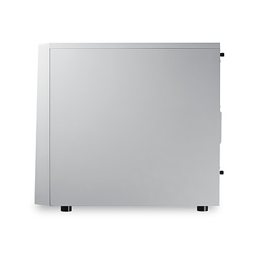 Acheter BitFenix NEOS (blanc/blanc)
