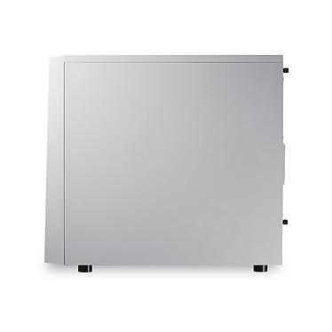 Acheter BitFenix NEOS (blanc/bleu)
