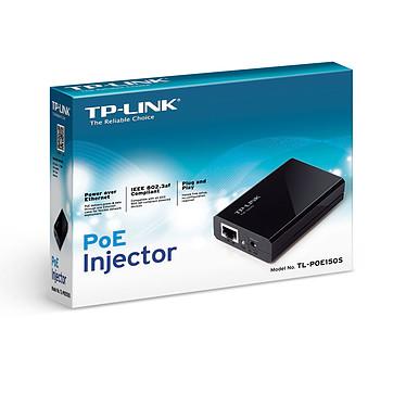 TP-LINK TL-POE150S a bajo precio