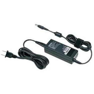 MSI 957-14331P-102 Adaptateur secteur 65W pour PC portable MSI CR