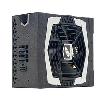 FSP AURUM 650 92+ Platinum