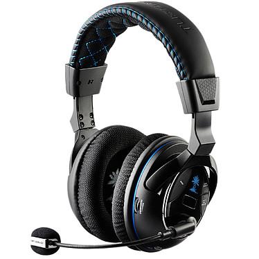 Avis Turtle Beach Ear Force PX51