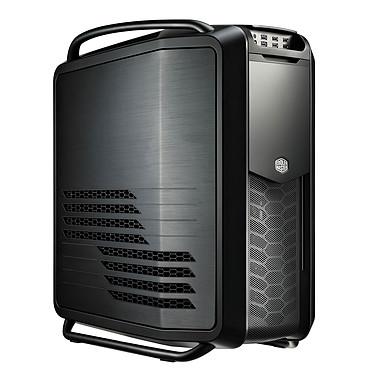 LDLC PC7 Battlebox™ Titan X Edition