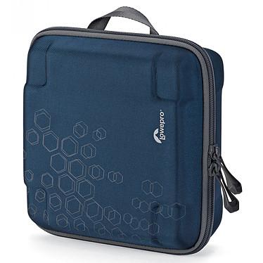 9ad780aa49 UAG Plasma Surface Laptop 13