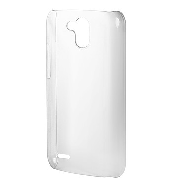 Thomson HDC350TRA Coque de protection rigide pour Thomson TLink 350