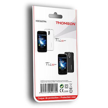Acheter Thomson HDC350TRA