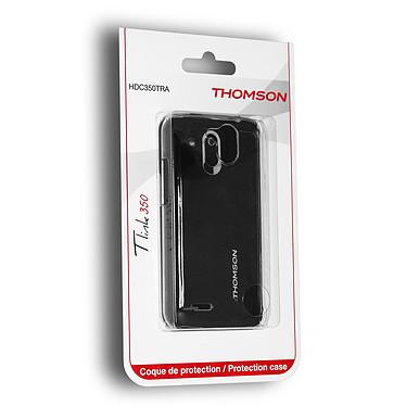 Avis Thomson HDC350TRA