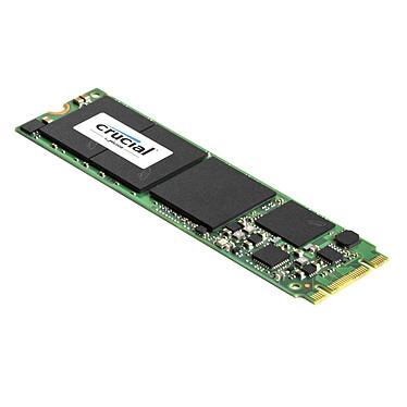 Disque SSD