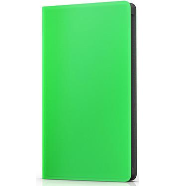 Nokia CP-637 Vert