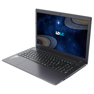 Acheter LDLC Saturne SA5-I3-8-H10