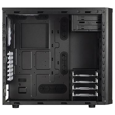 Acheter Fractal Design Core 3500